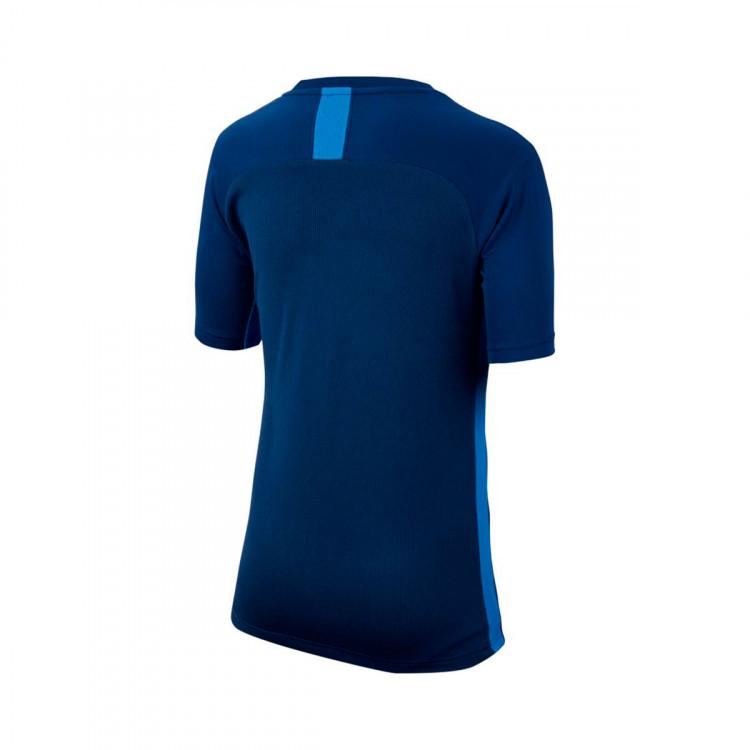 camiseta-nike-dry-academy-top-ss-nino-coastal-blue-light-photo-blue-1.jpg