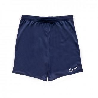 comprar baratas Moda fuerte embalaje Pantalones de entrenamiento de fútbol - Tienda de fútbol ...