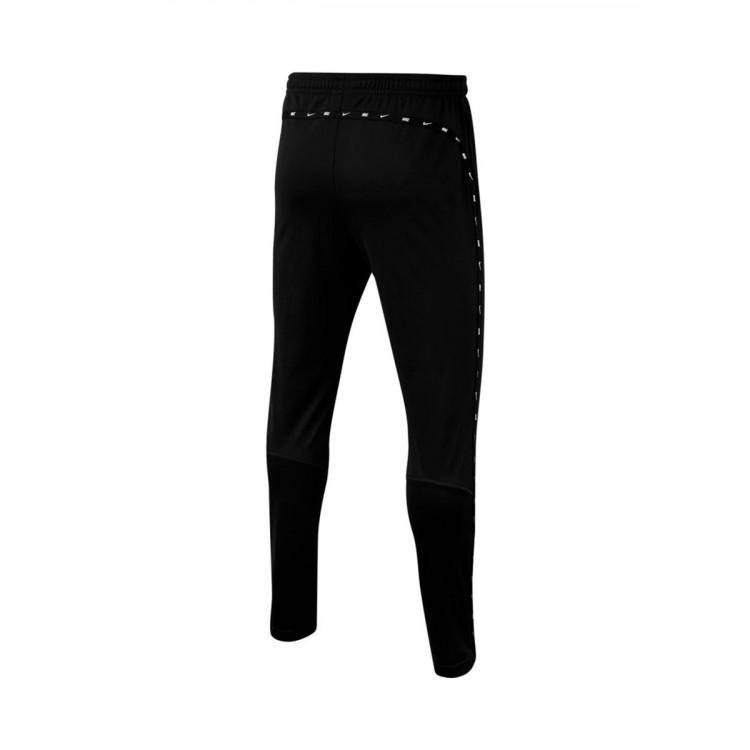 pantalon-largo-nike-dry-academy-gx-kpz-nino-black-white-1.jpg