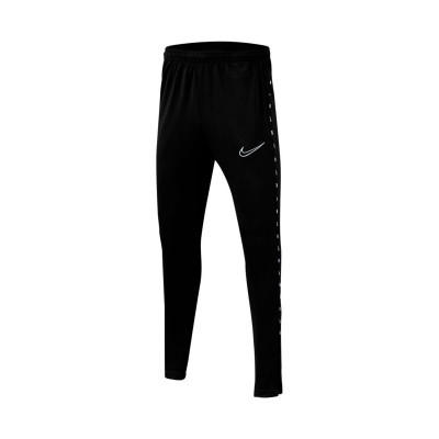 pantalon-largo-nike-dry-academy-gx-kpz-nino-black-white-0.jpg