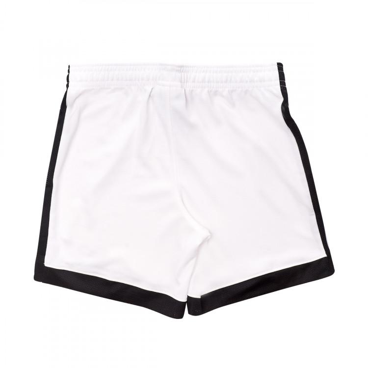 pantalon-corto-nike-dry-academy-nino-white-black-1.jpg