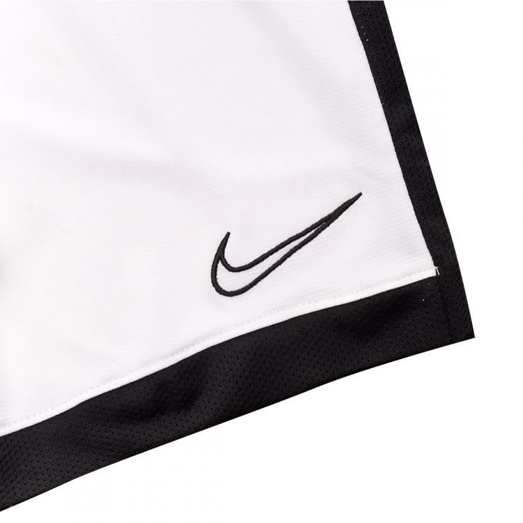 pantalon-corto-nike-dry-academy-nino-white-black-2.jpg