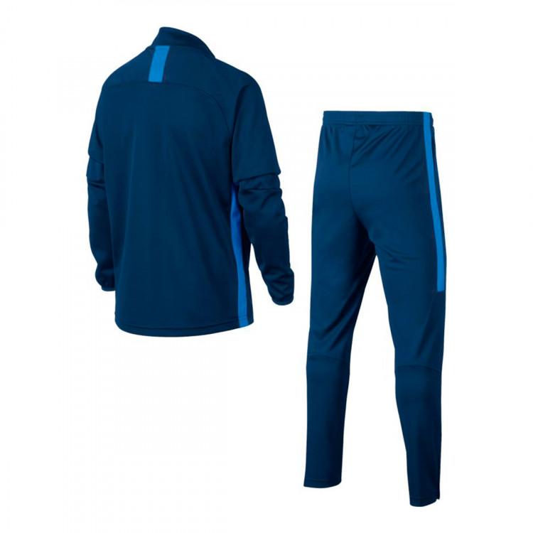 chandal-nike-dri-fit-academy-coastal-blue-light-photo-blue-1.jpg