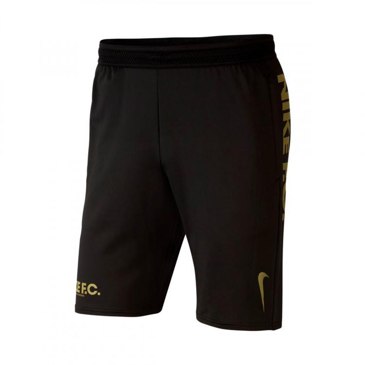 pantalon-corto-nike-fc-knit-black-0.jpg