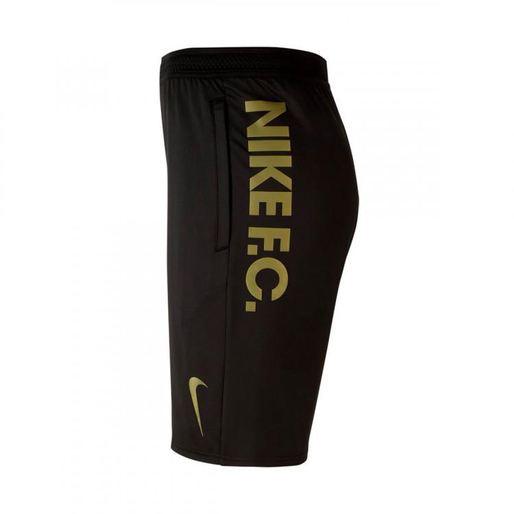 pantalon-corto-nike-fc-knit-black-2.jpg
