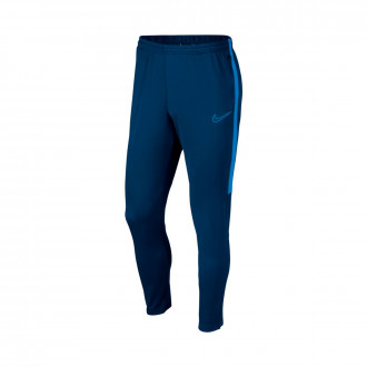Calças Nike Dri-FIT Academy Coastal blue-Light photo blue