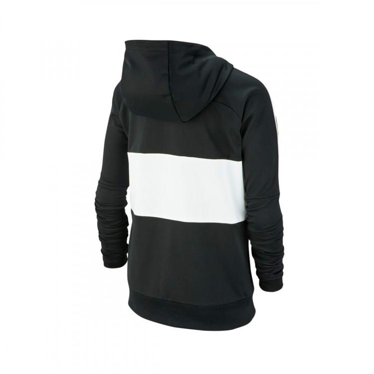 chaqueta-nike-dry-academy-hd-i96-nino-black-white-1.jpg