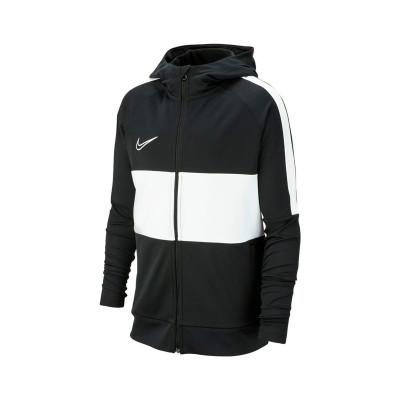 chaqueta-nike-dry-academy-hd-i96-nino-black-white-0.jpg