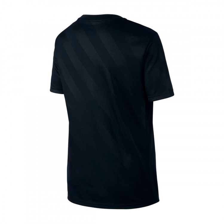 camiseta-nike-breathe-academy-top-ss-aop-nino-black-anthracite-1.jpg