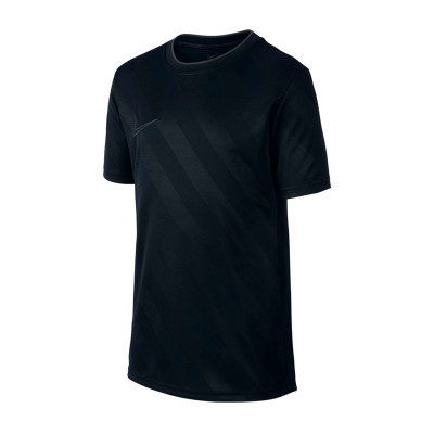 camiseta-nike-breathe-academy-top-ss-aop-nino-black-anthracite-0.jpg
