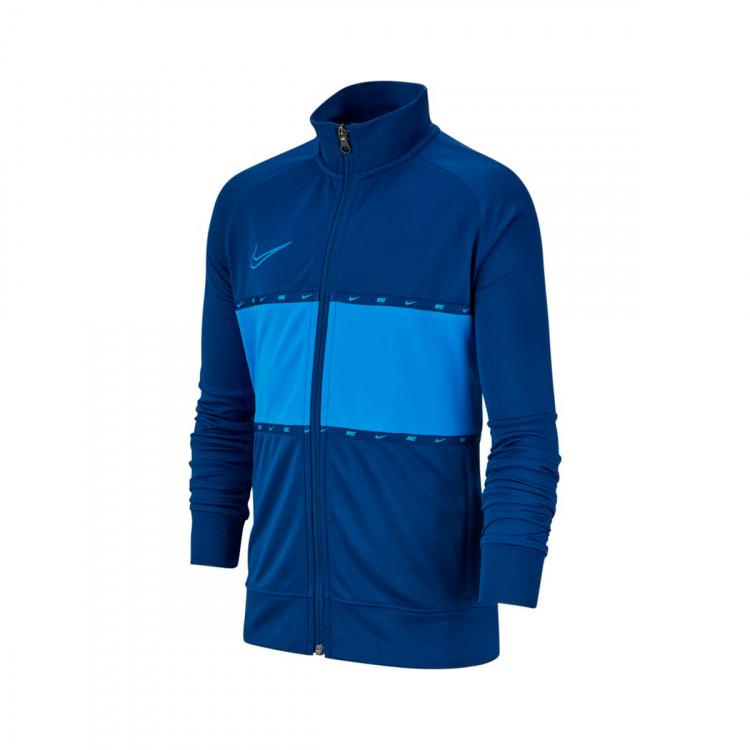 chaqueta-nike-dry-academy-i96-gx-nino-coastal-blue-light-photo-blue-0.jpg