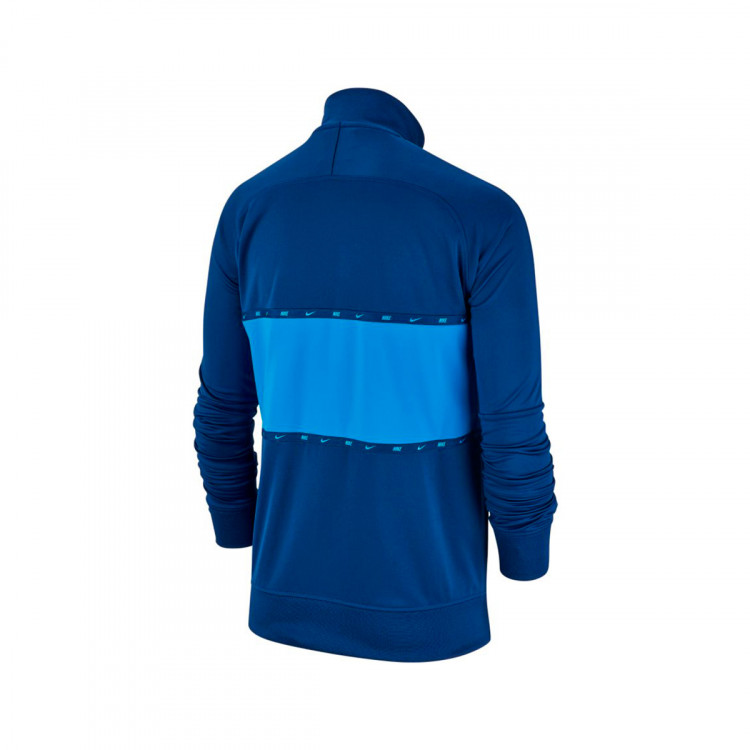 chaqueta-nike-dry-academy-i96-gx-nino-coastal-blue-light-photo-blue-1.jpg