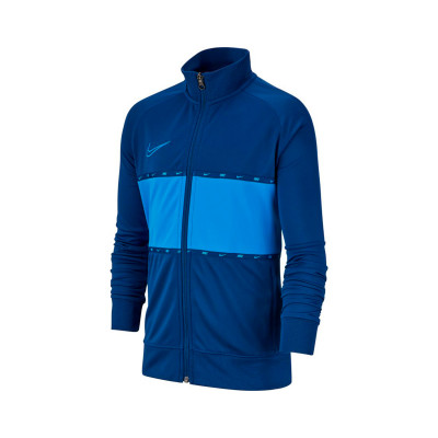 chaqueta-nike-dry-academy-i96-gx-nino-coastal-blue-light-photo-blue-0.jpg