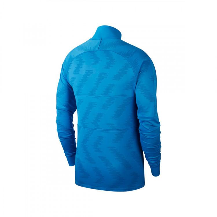 chaqueta-nike-dry-strike-trk-light-photo-blue-white-1.jpg