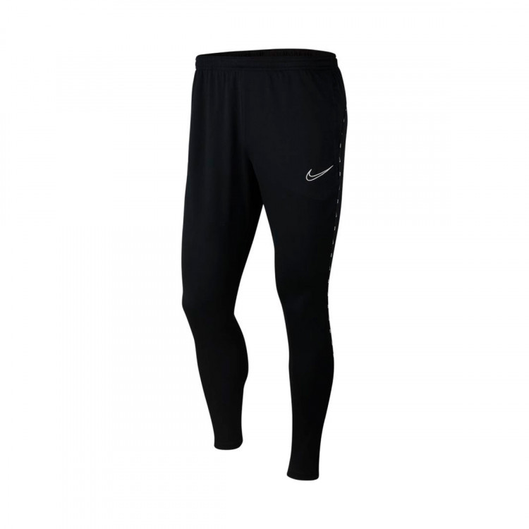 pantalon-largo-nike-dry-academy-gx-kpz-black-white-0.jpg