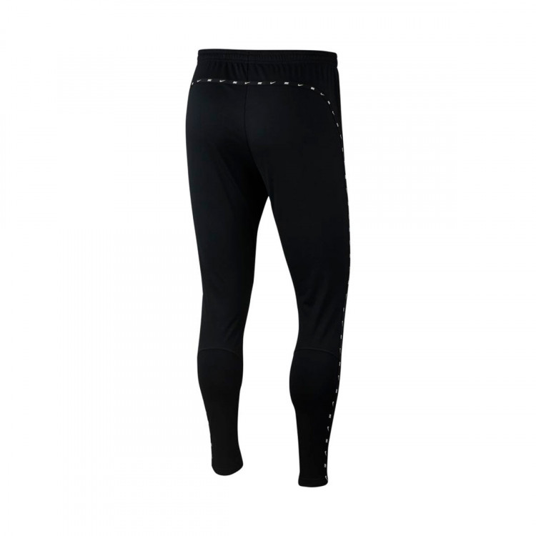 pantalon-largo-nike-dry-academy-gx-kpz-black-white-1.jpg