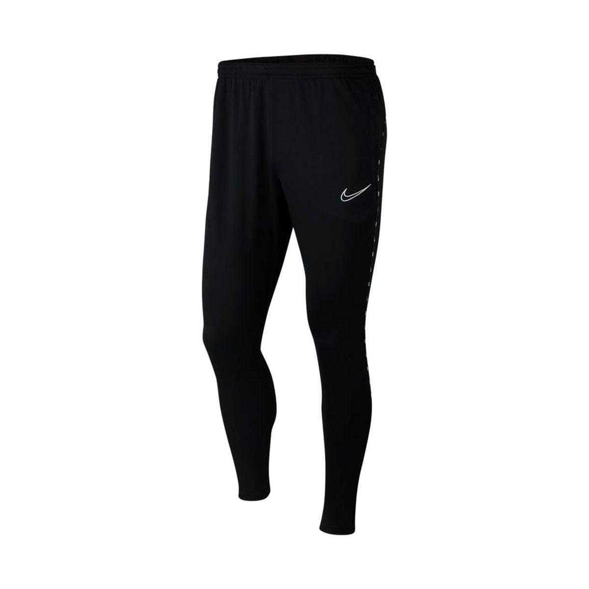Pantalón largo Nike Dry Academy GX KPZ