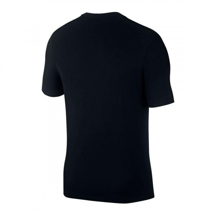 camiseta-nike-dry-seasonal-block-black-vapor-green-1.jpg