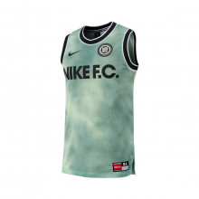 Nike F.C. Top SL
