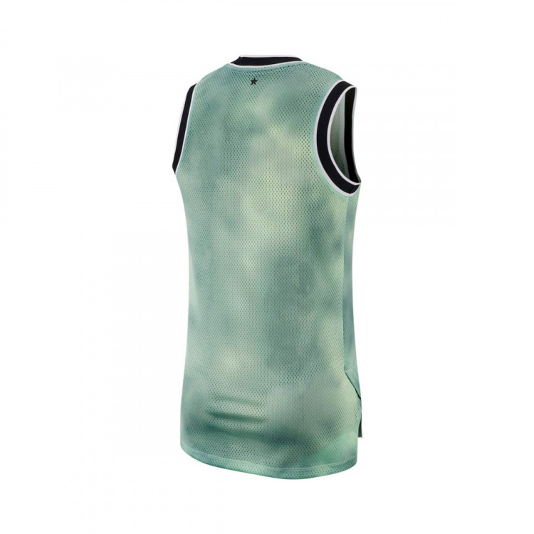camiseta-nike-fc-top-sl-vapor-green-pistachio-frost-black-1.jpg
