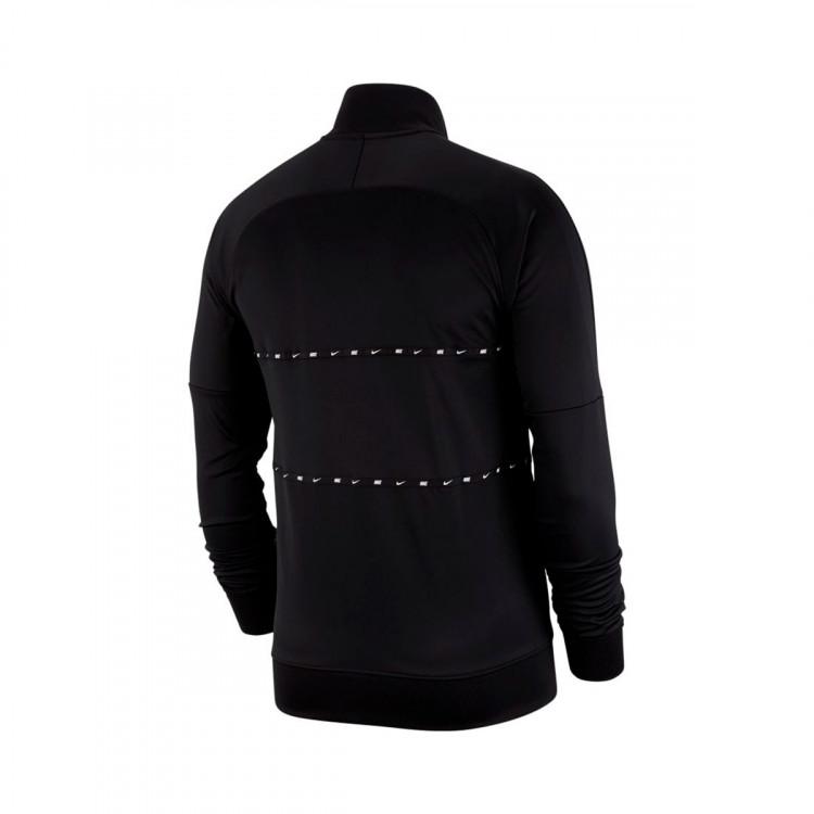 chaqueta-nike-dry-academy-i96-gx-black-white-1.jpg