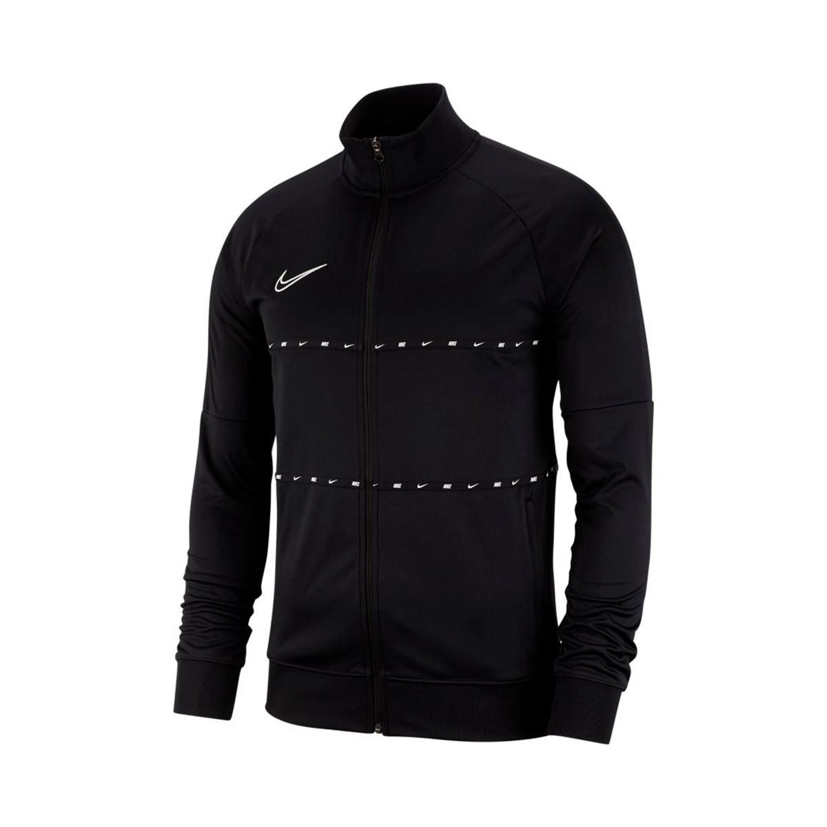 Casaco Nike Dry Academy I96 GX