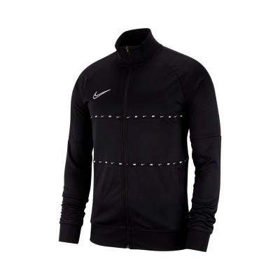chaqueta-nike-dry-academy-i96-gx-black-white-0.jpg