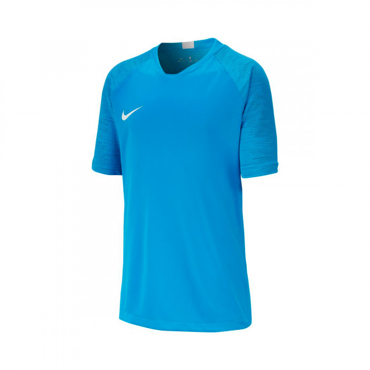 camiseta-nike-breathe-strike-top-ss-light-photo-blue-white-0.jpg