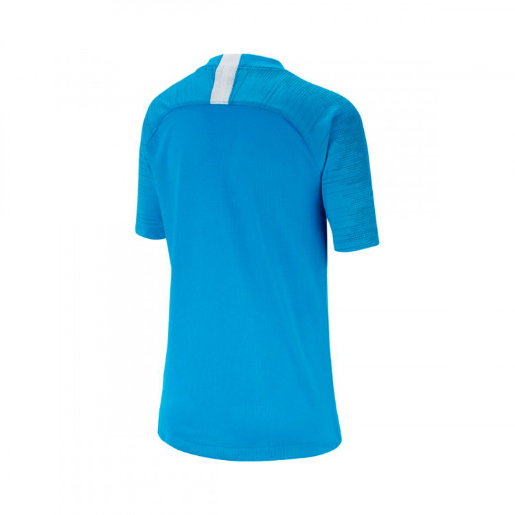 camiseta-nike-breathe-strike-top-ss-light-photo-blue-white-1.jpg