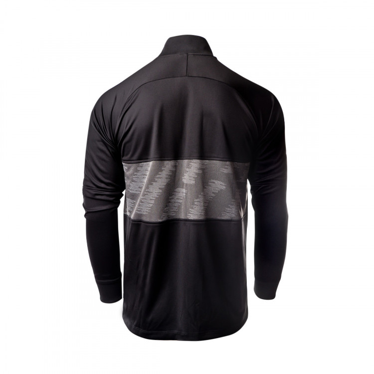 chaqueta-nike-dry-strike-trk-nino-black-wolf-grey-anthracite-2.jpg