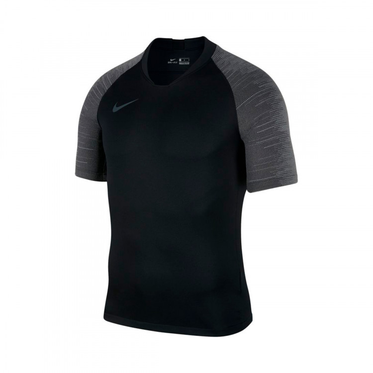 camiseta-nike-breathe-strike-top-ss-black-wolf-grey-anthracite-0.jpg