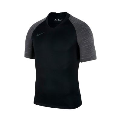 camiseta-nike-breathe-strike-top-ss-black-wolf-grey-anthracite-0.jpg
