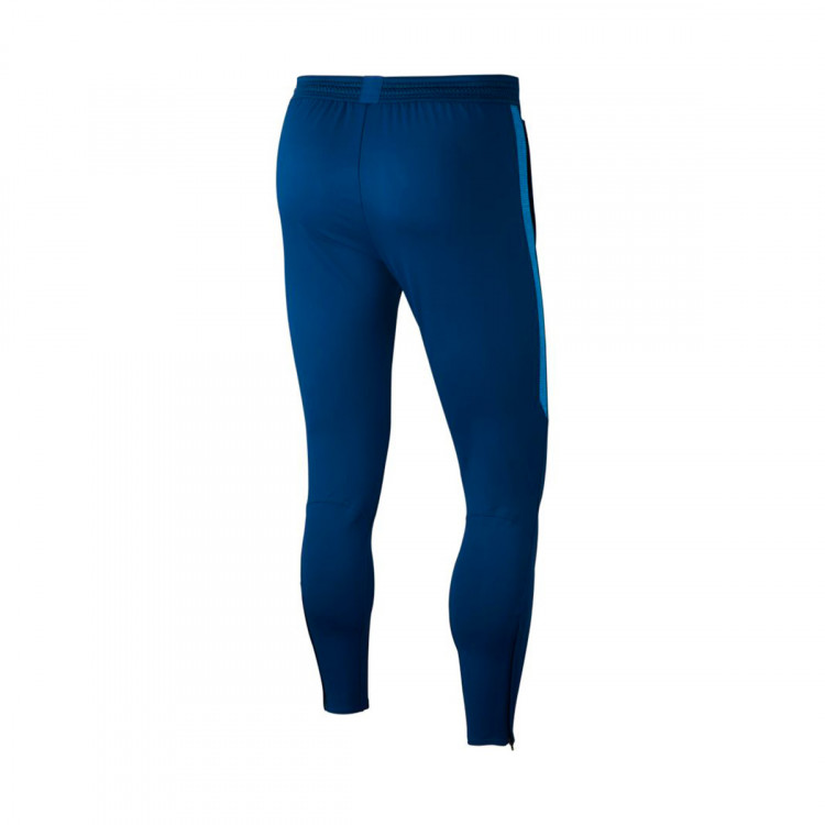 pantalon-largo-nike-dry-strike-kpz-coastal-blue-light-photo-blue-white-1.jpg