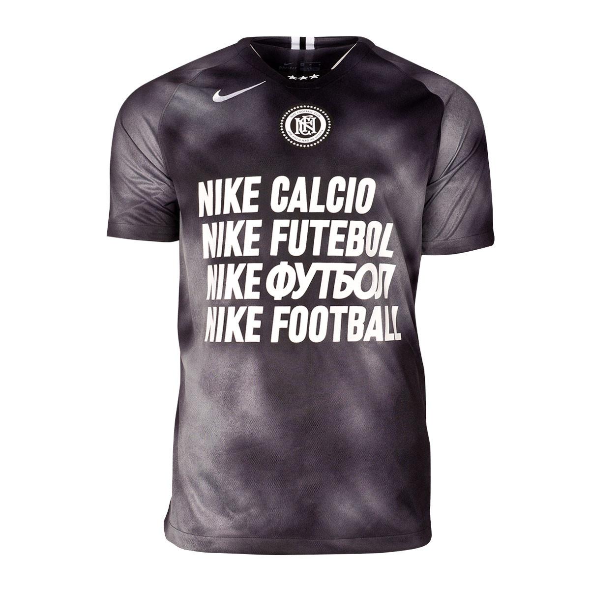 Maglietta : nike vestiti, negozio online nike, nike calcio