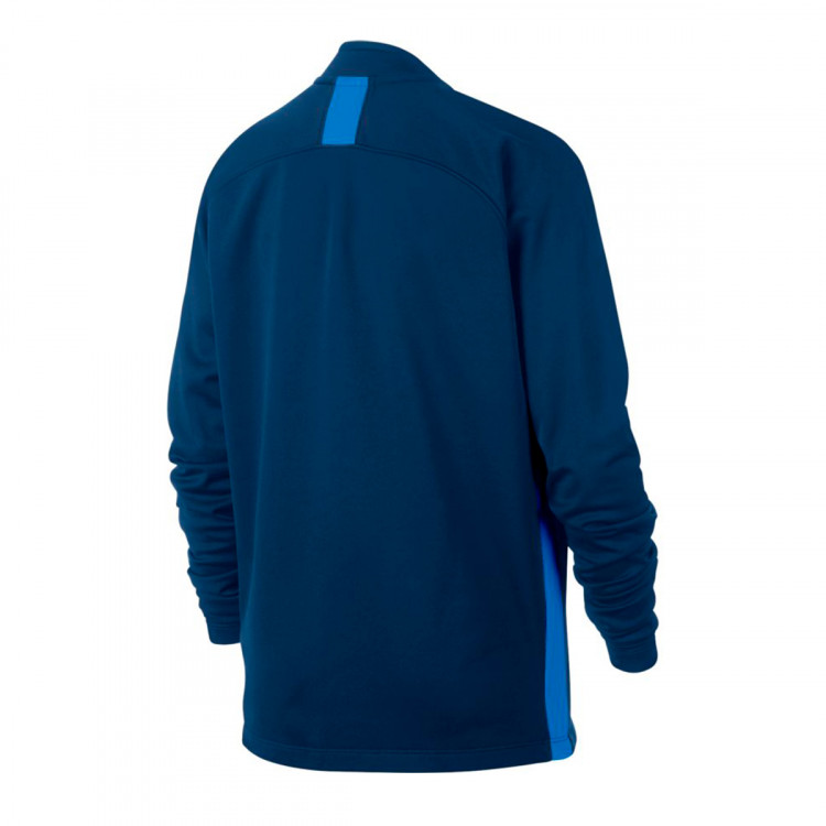 sudadera-nike-dry-fit-academy-nino-coastal-blue-light-photo-blue-1.jpg