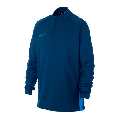 sudadera-nike-dry-fit-academy-nino-coastal-blue-light-photo-blue-0.jpg