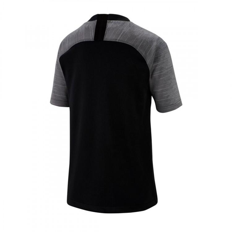 camiseta-nike-breathe-strike-top-ss-nino-black-wolf-grey-anthracite-1.jpg