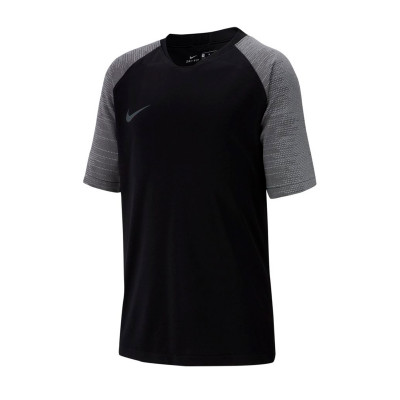 camiseta-nike-breathe-strike-top-ss-nino-black-wolf-grey-anthracite-0.jpg