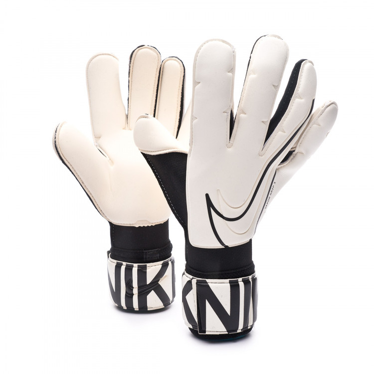 guante-nike-mercurial-vapor-grip-3-white-black-0.jpg