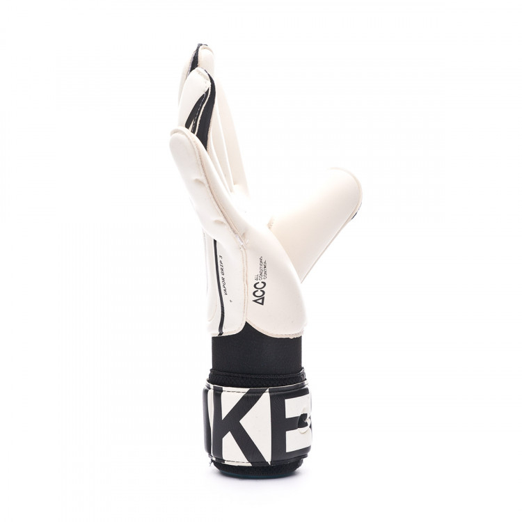 guante-nike-mercurial-vapor-grip-3-white-black-2.jpg