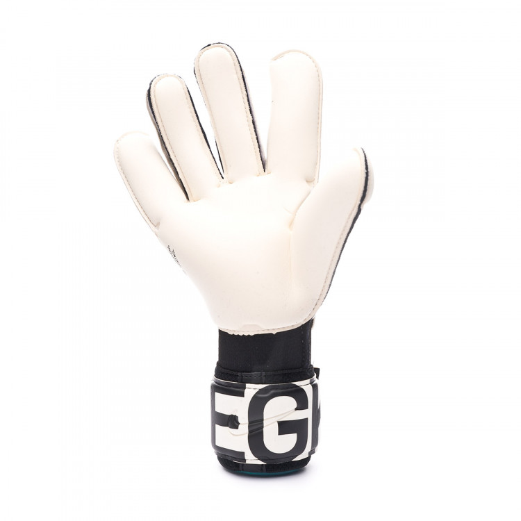guante-nike-mercurial-vapor-grip-3-white-black-3.jpg