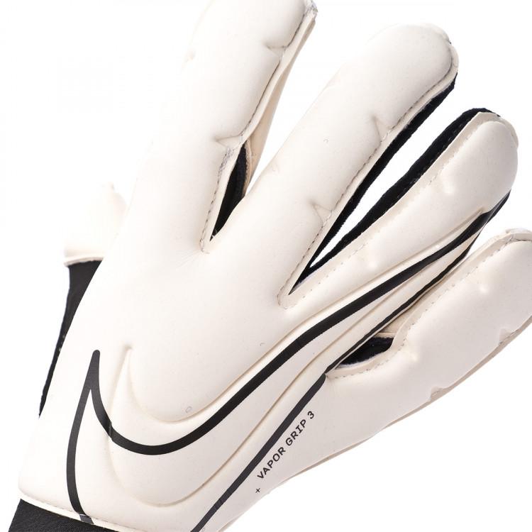 guante-nike-mercurial-vapor-grip-3-white-black-4.jpg