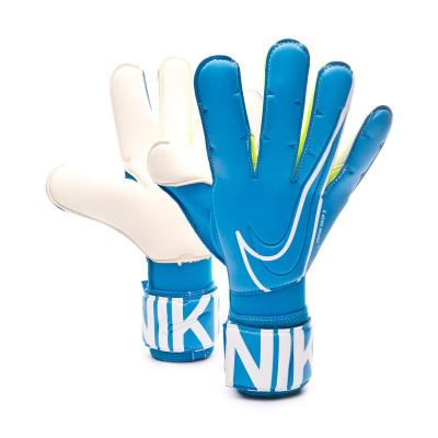 guante-nike-mercurial-vapor-grip-3-blue-hero-white-0.jpg