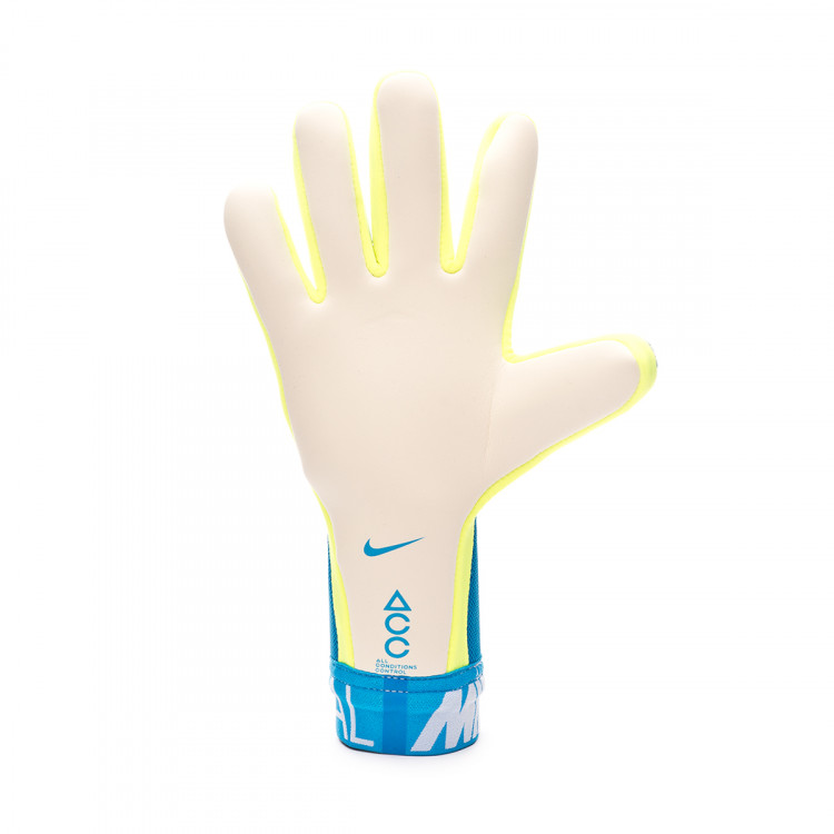 guante-nike-mercurial-touch-elite-blue-hero-white-3.jpg