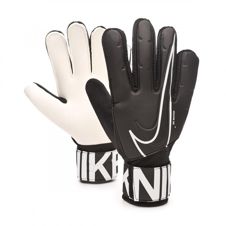 guante-nike-match-black-white-0.jpg