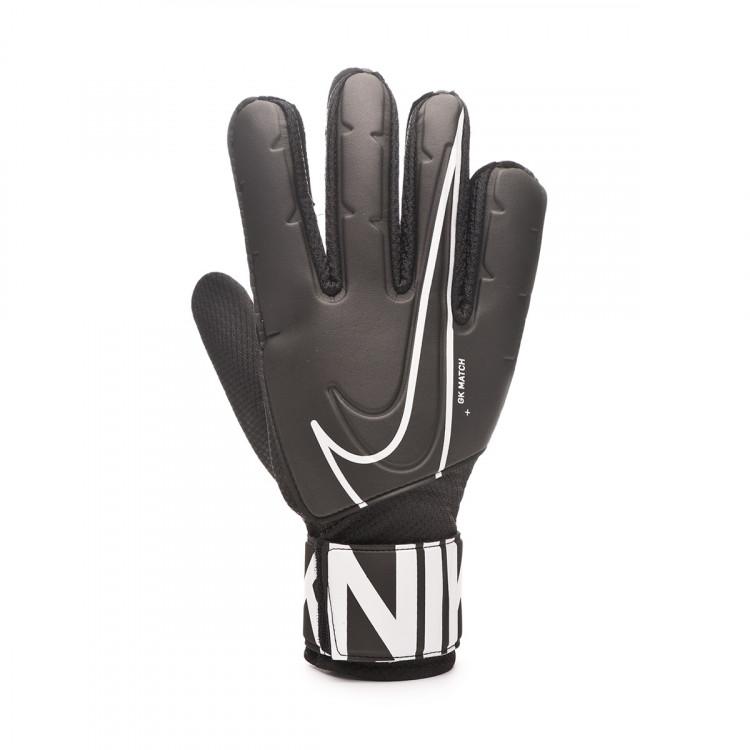 guante-nike-match-black-white-1.jpg