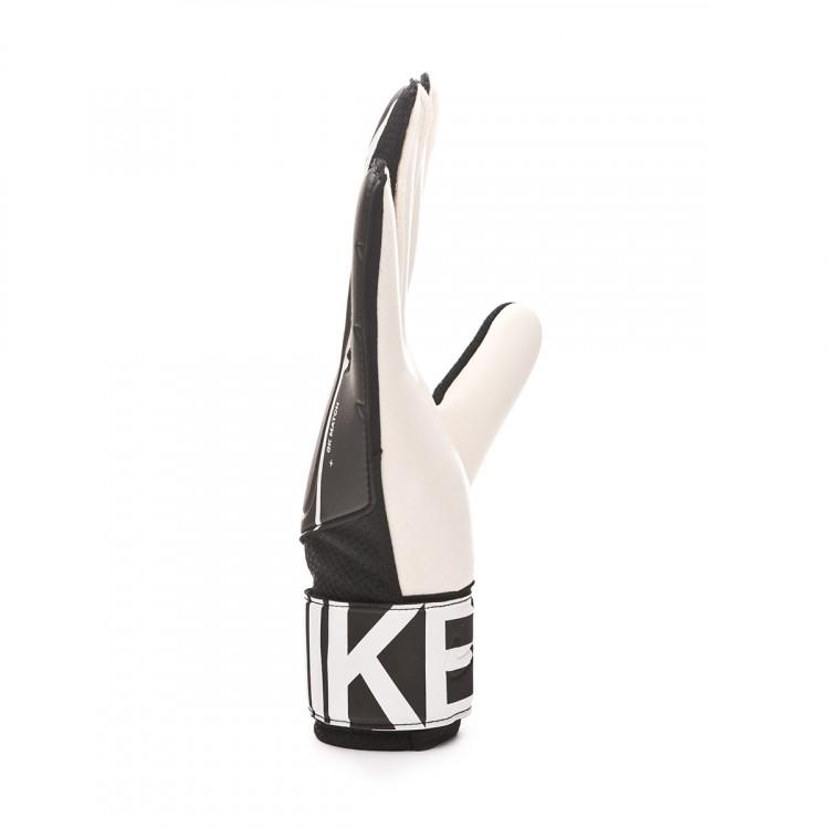 guante-nike-match-black-white-2.jpg