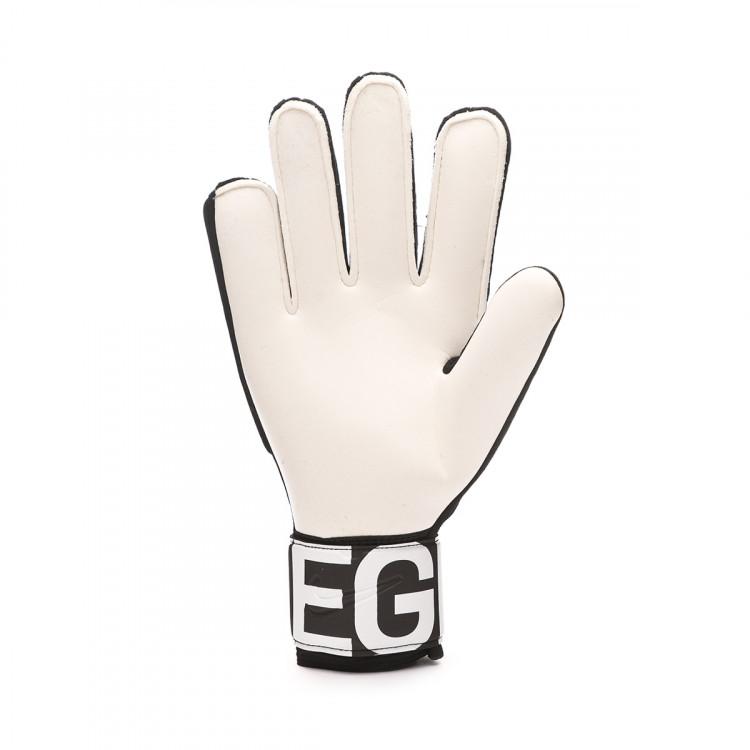 guante-nike-match-black-white-3.jpg