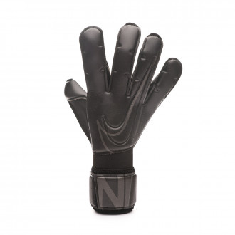 Gant Nike Mercurial Vapor Grip 3 Black