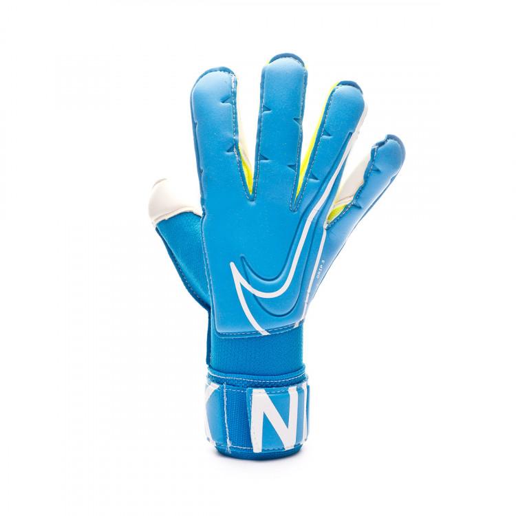 guante-nike-mercurial-grip-3-blue-hero-white-1.jpg